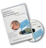 Introduction to Dental Suturing & Soft Tissue Management